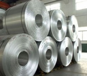 1.4006, X12Cr13, AISI410, JIS 410, BS410s21 Martensitic Stainless Steel (EN10088) pictures & photos