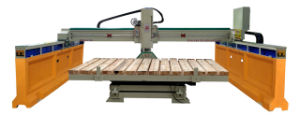 Automatic Block Bridge Cutter (ZDH-1200A) pictures & photos