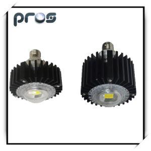 30W 50W LED Highbay Light E40 pictures & photos