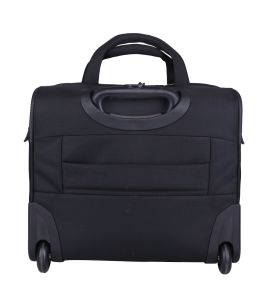[Handbags] Official Business Trip Travelling Trolley Luggage Hand Bag pictures & photos