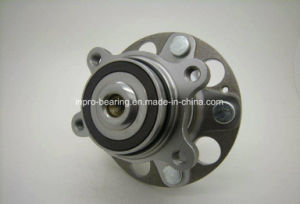 Honda Wheel Hub Bearing 42200-Sna-A52 Top Quality and Fast Delivery pictures & photos