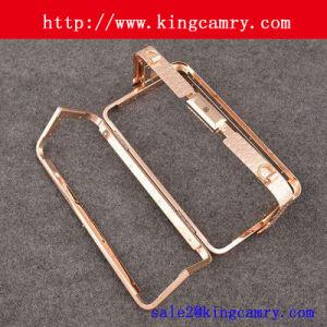 Metal Purse Handbag Frames/Party Bag Metal Purse Box Frame pictures & photos