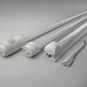 Tube Light / Tube Lamp (JJ-T8-18W)