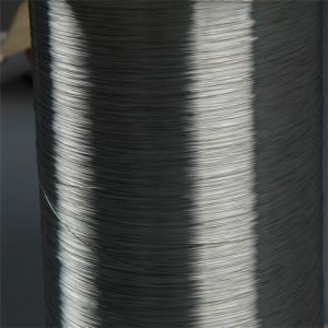 Aluminum Clad Steel Wire as for Optical Fiber Ground Wire pictures & photos