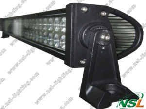 Best Price 30 Inch180W LED off-Road Driving Light Bar pictures & photos