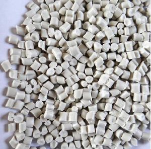 Virgin Recycle Grade Granules PP with Best Price pictures & photos