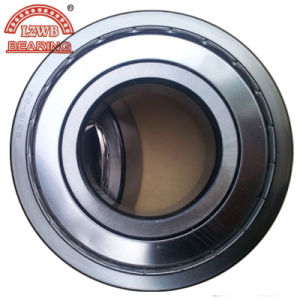 High Precision Deep Groove Ball Bearing with Competitive Price pictures & photos