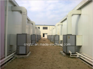 Mushroom Cultivation Equipment for White Button Mushroom pictures & photos