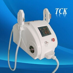 Shr IPL Laser Hair Removal Beauty Instrument