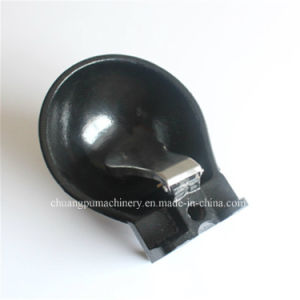 Farm Cattle Iron Drinking Bowl for Animal Water Drinking pictures & photos