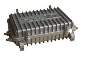 Subscriber Amplifier (HKTFD-004) pictures & photos