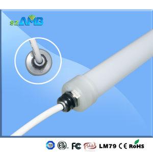 IP67 LED Tube for Waterproof Lighting