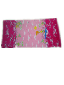 Printed Soft Beach Towel pictures & photos