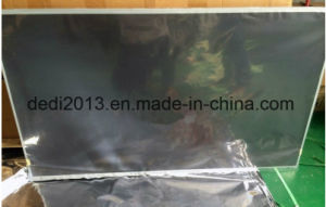 49inch LCD Panel LC490due-Mga6 1920*1080P pictures & photos