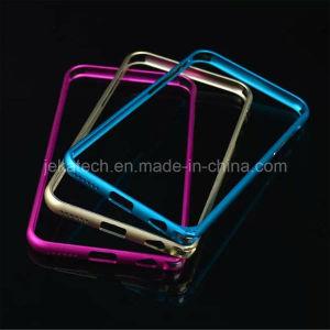 Aluminum Metal Bumper for iPhone 6 5.5 Inch pictures & photos