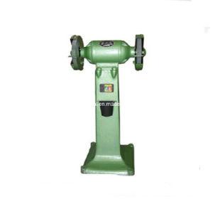 Vertical Spindle Surface Grinder (GM-V200) pictures & photos