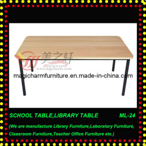 School Table /Student Table Desk (ML-24)