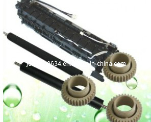Upper Fuser Roller, Lower Pressure Roller, Pickup Roller for Samsung pictures & photos