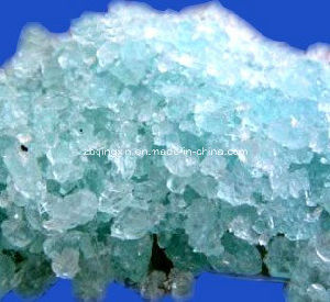 High Quality Sodium Silicate (Solid and Powder) pictures & photos