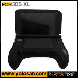 Game Holder Hand Grip for 3ds Xl pictures & photos
