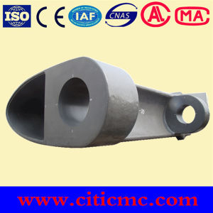High Quality Rudder Horn for Ship & Boat & Marine pictures & photos