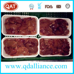 Frozen Chicken Liver From Halal Chicken Farm pictures & photos