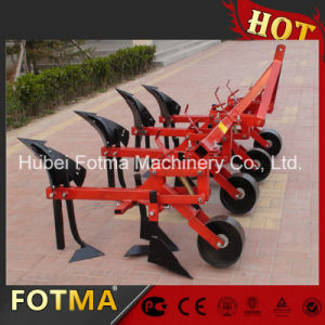3-Point Hitch Tractor Cultivating Machine, FM3zy Farm Cultivator pictures & photos