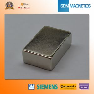 Neodymium Magnets for Magnetic Seperator pictures & photos