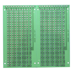 Good Quality Fr4 PCB Board Assembly for LED Lamp