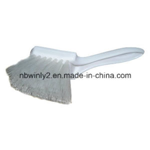 Plastic Cleaning Car Brush pictures & photos