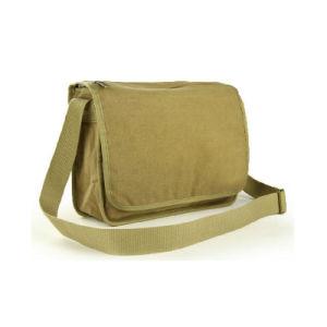 Canvas Shoulder Bags /Messenger Bags pictures & photos