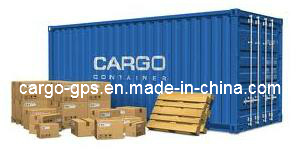 LCL Consolidation for Sea Shipment From Shenzhen to Los Angeles, USA