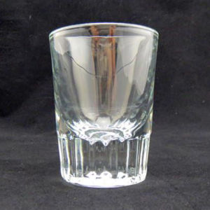 2oz Shooter Glass / Shot Glass (SG013) pictures & photos