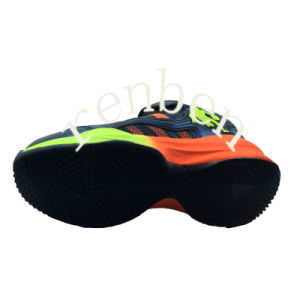 New Hot Arriving Fashion Children′s Sneaker Shoes pictures & photos