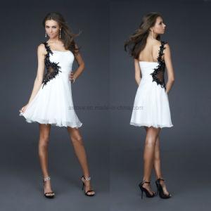Prom Dress Ae-1142
