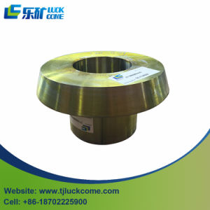 Oil Flange-Flange-Cone Crusher-HP400-Metso pictures & photos