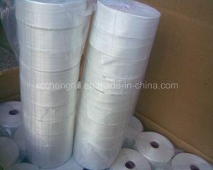 50mm Insulation Fiberglass Tape pictures & photos