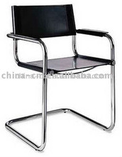 Stainless Steel 201 Tube Chair Frame
