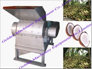 cocconut production This feature is not available right now please try again later.