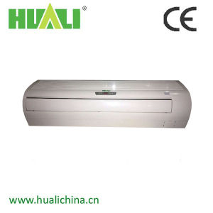Fan Coil Unit (HLC-102G) pictures & photos