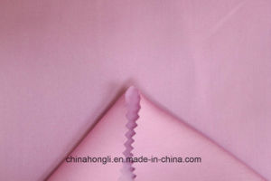 Island Composite Chiffon Satin Surface pictures & photos