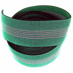 High Quality Sofa Elastic Webbing pictures & photos