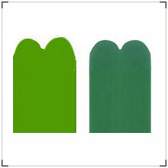 Manufacture Used Textile or Metal in Chromium Oxide Green Cr2o3 99% pictures & photos