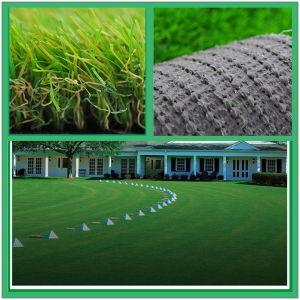 CE Garden Artificial Turf (MHK-B45N17EM)