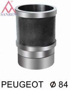 Cylinder Liner of Automobile pictures & photos
