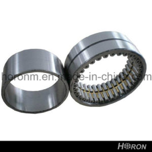 Needle Roller Bearing (K 75X81X20)
