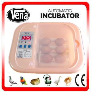 Mini Incubator Va-12 pictures & photos
