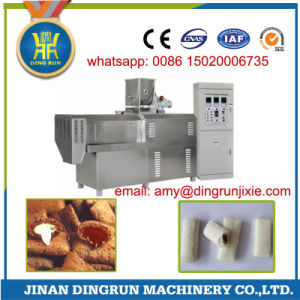 core filling extruder pictures & photos