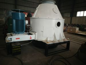 Ll Series Centrifugal Machine for Coal Dehydration / Dewatering pictures & photos
