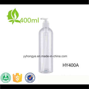 400ml Rotary Pump Bottle pictures & photos